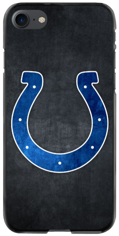 INDIANAPOLIS COLTS PHONE CASE