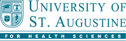 University of St. Augustine for Health Sciences Gear Store