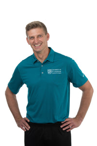 Nike Men's Dri-Fit Polo-*Additional Colors Available