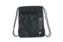 Load image into Gallery viewer, Nike Cinch Sack-*Additional Colors Available