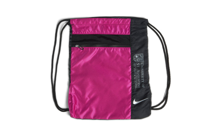 Nike Cinch Sack-*Additional Colors Available