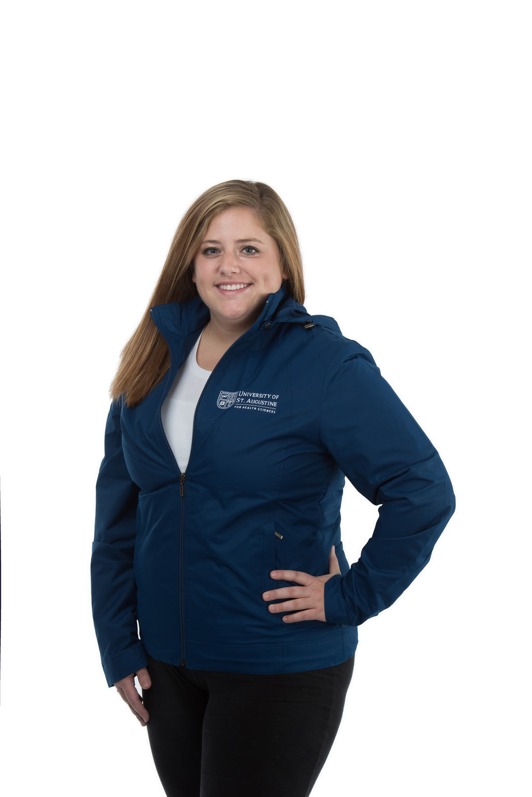 Port Authority Women's Successor Jacket