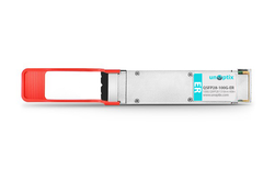 Arista_QSFP-100G-ERL4 Compatible Transceiver