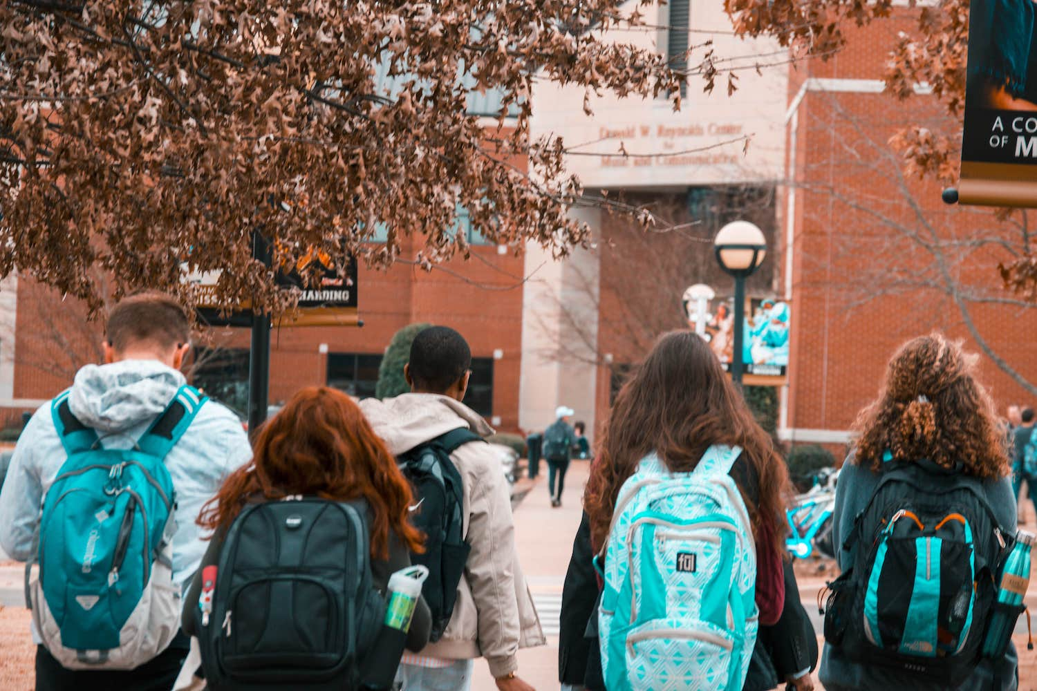 Things All College Freshmen Should Know Before Starting College