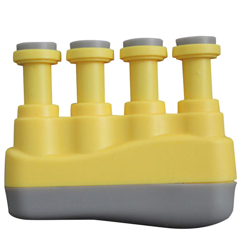 Image of String Finger Exerciser