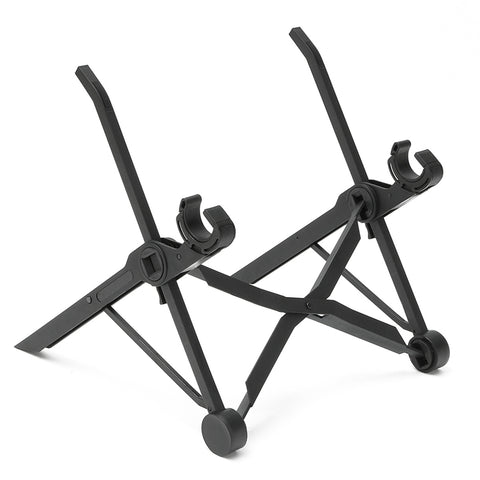 Lapdesk™ Portable Laptop Stand