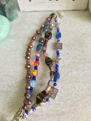 Free Spirit Bracelet - Open Your heart boutique