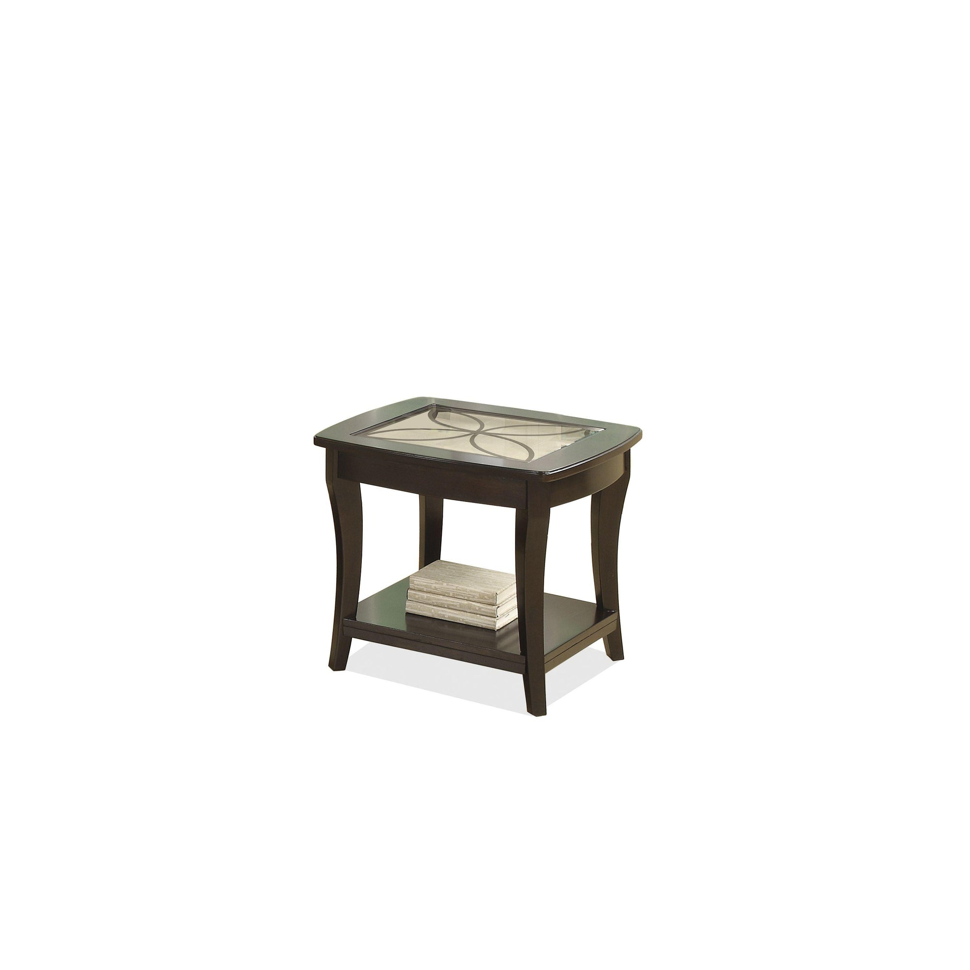 Annandale End Table