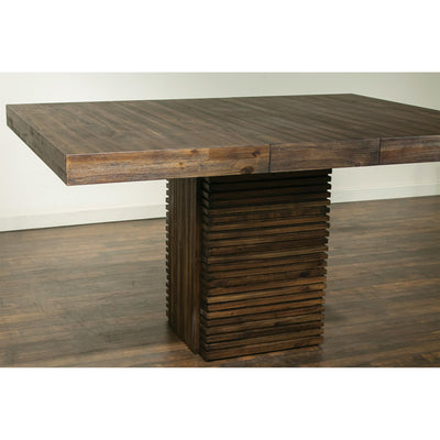 Modern Gatherings Gathering Height Table-Top