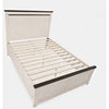 Urban Loft Queen Panel Bed