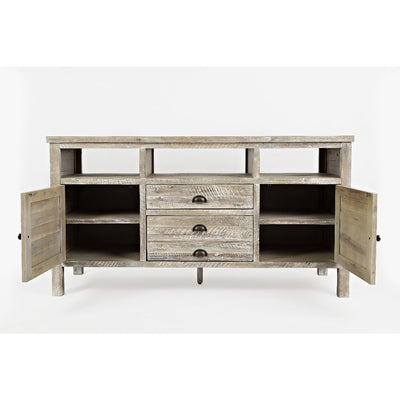 Artisan's Craft Media Console 60""