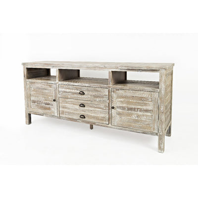 Artisan's Craft Media Console 70""
