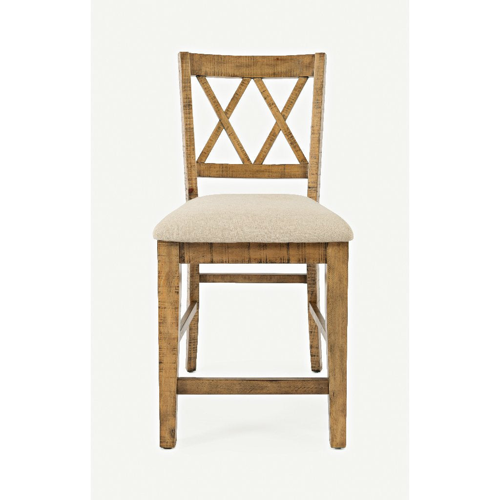 Telluride Counter Stool (Set of 2)