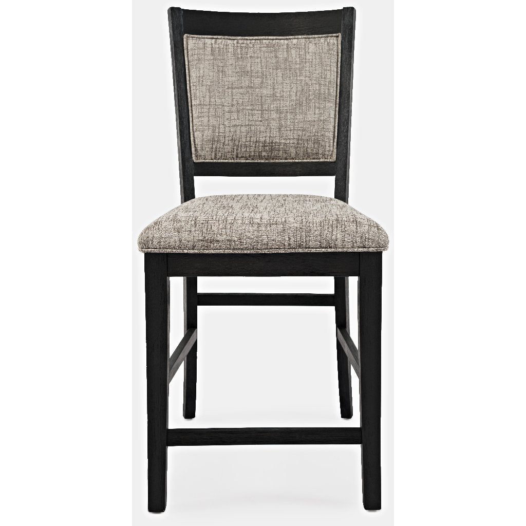 Altamonte Upholstered Counter Stool