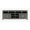 "Berkley 70"" Sliding Door Media Console"
