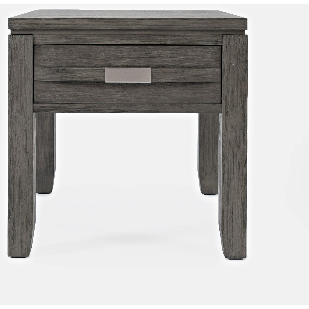 Altamonte End Table No Shelf