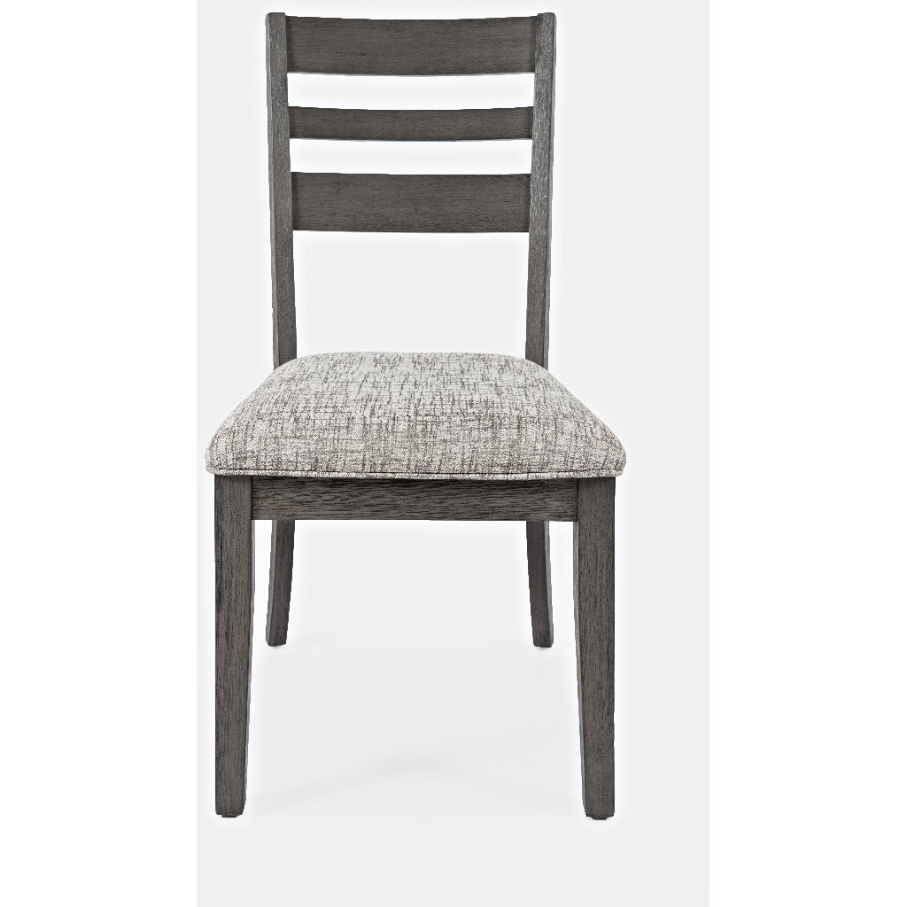 Altamonte Ladderback Chair (Set of 2)