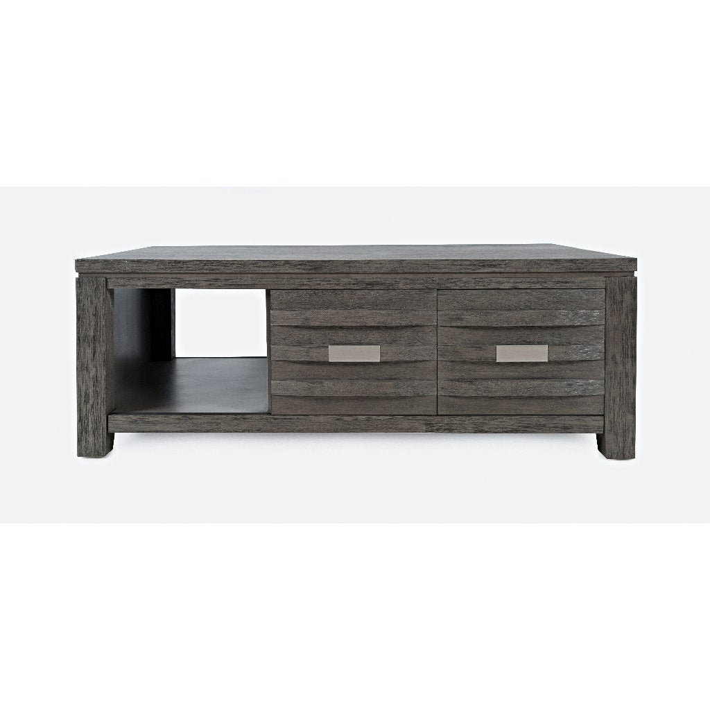 Altamonte Storage Cocktail Table