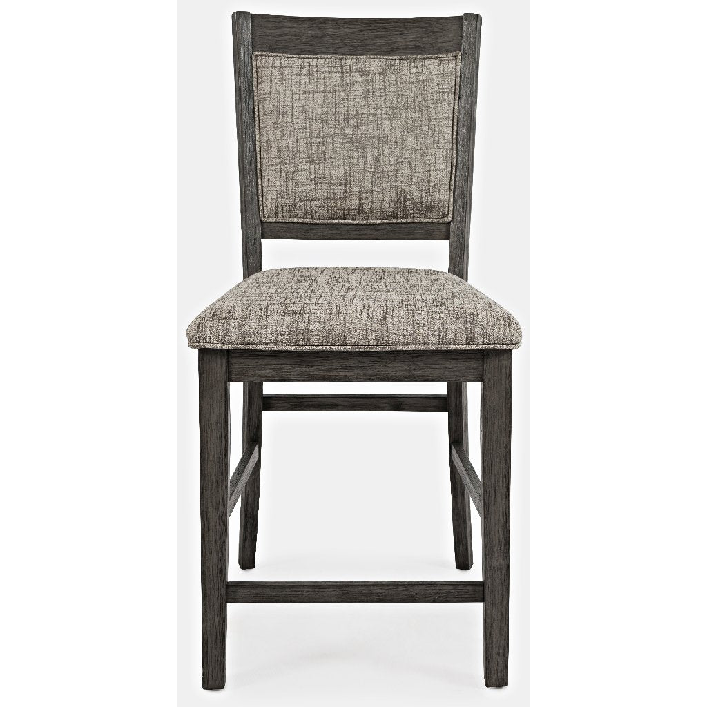 Altamonte Upholstered Counter Stool (Set of 2)