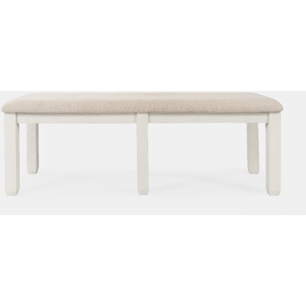 Dana Point Dining Bench