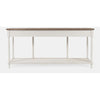 Grafton Farms 70'' Console