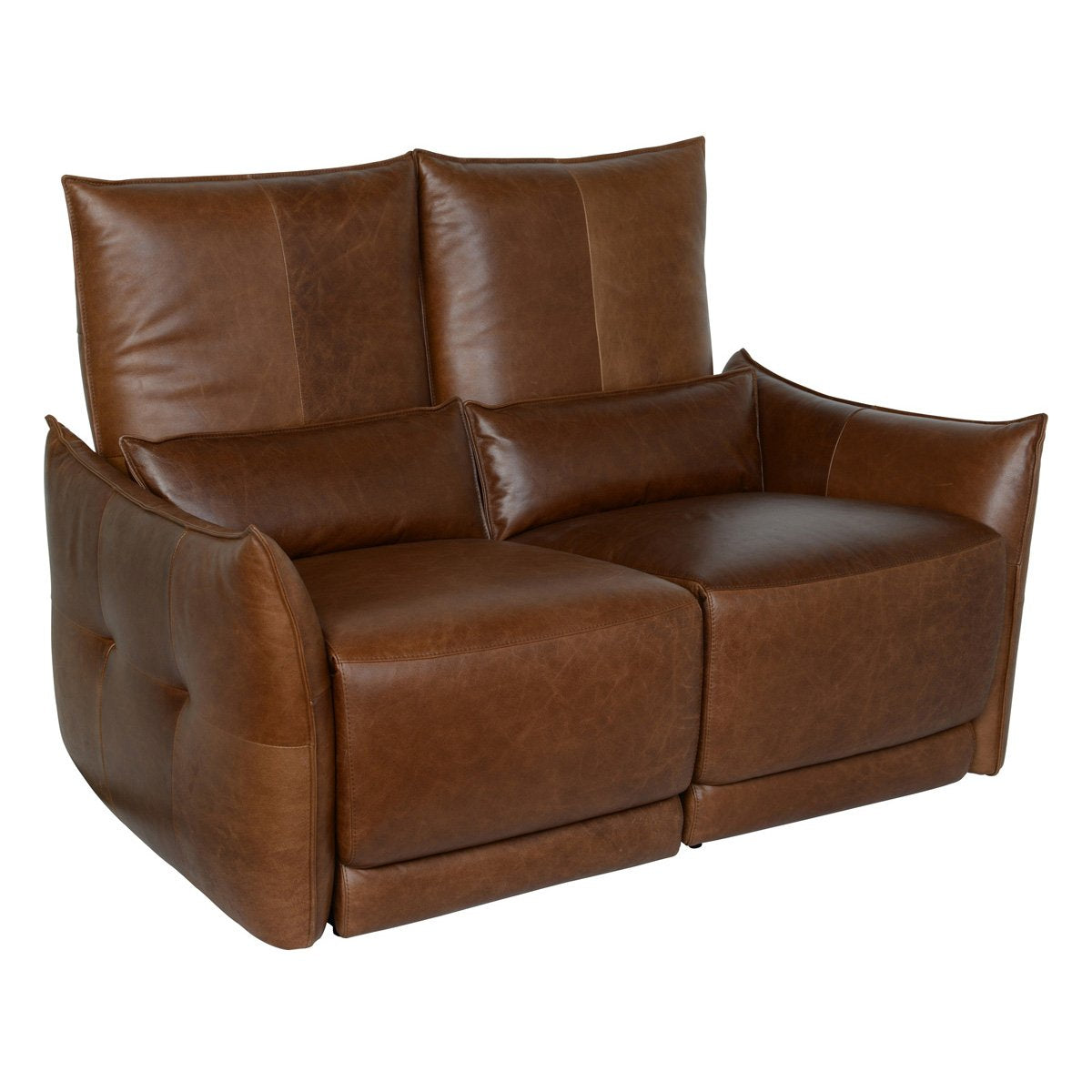 Amsterdam Recliner Loveseat