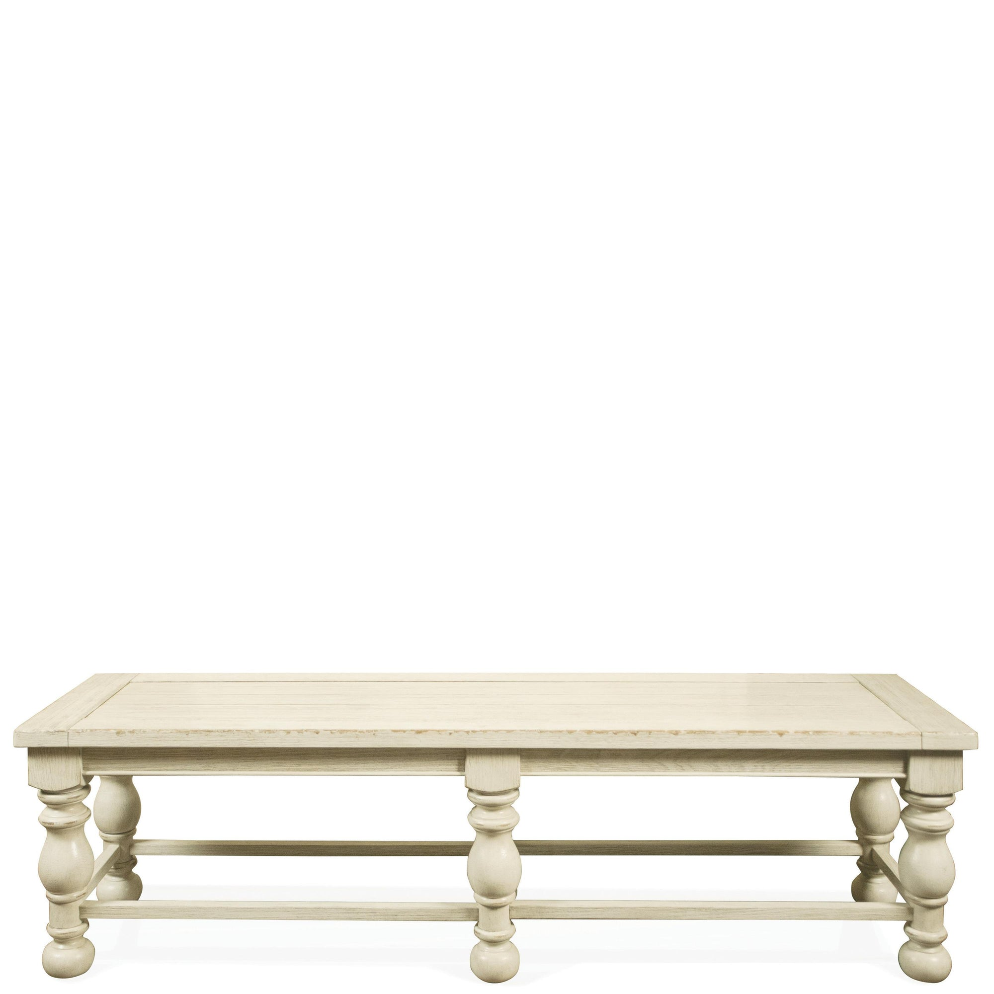 Aberdeen Dining Bench