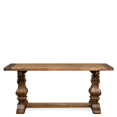 Hawthorne Console Table