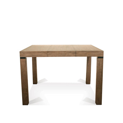 Mirabelle Counter Height Dining Table