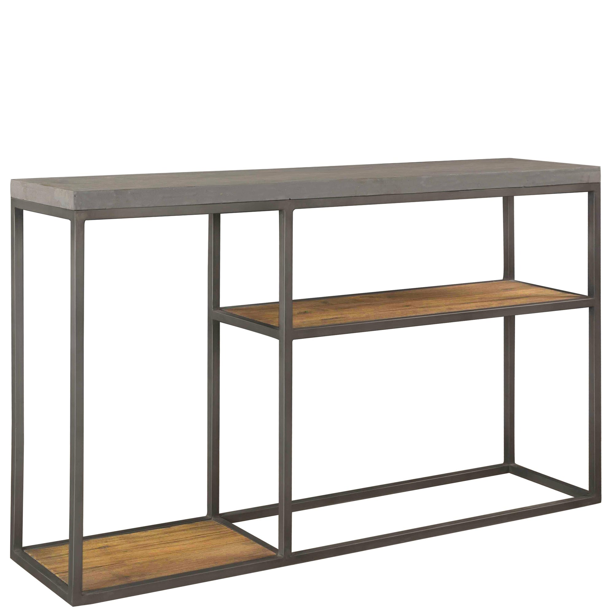 Bonnie Console Table