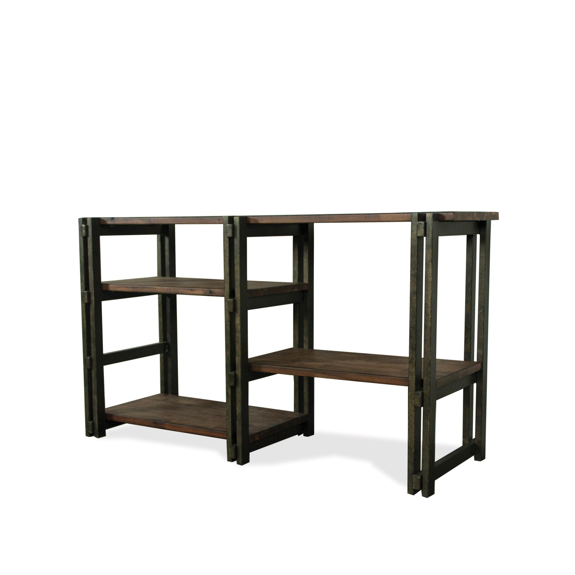 Walton Console Table