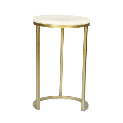 Edith Nesting End Table-Tops