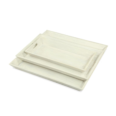 Ottoman Trays Medium Tray