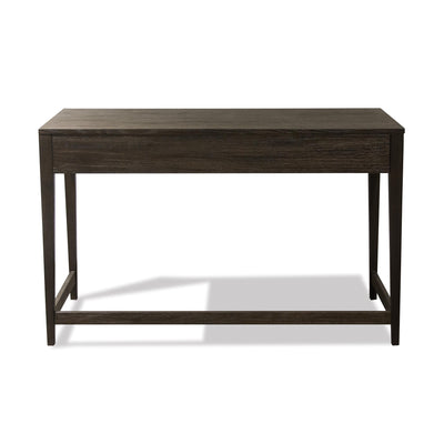 Vogue Writing Desk