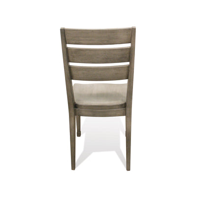 Vogue Side Chair 2""