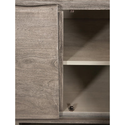 Waverly Sideboard
