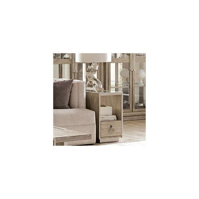 Sophie Chairside Table