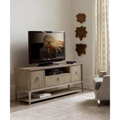 Sophie Media Console