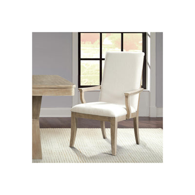 Sophie Upholstered Arm Chair 2""