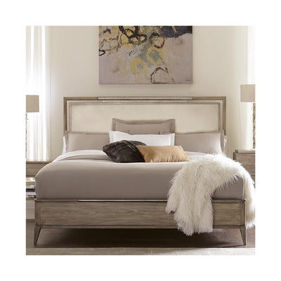 Sophie 4/6-5/0 Upholstered Headboard