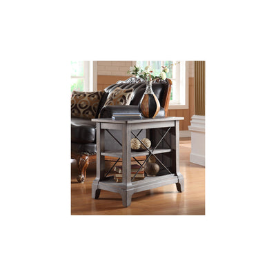 Windhaven Chairside Table