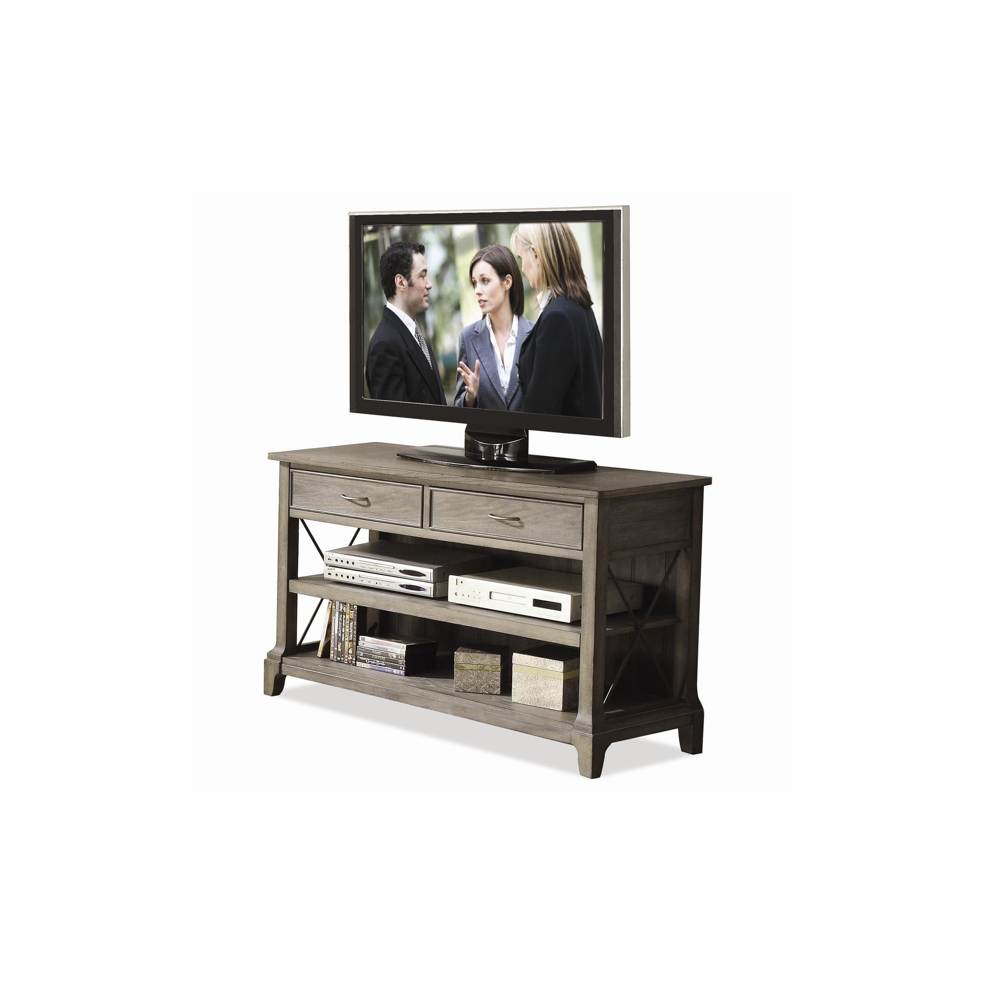 Windhaven Console Table