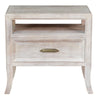 Francesca Nightstand
