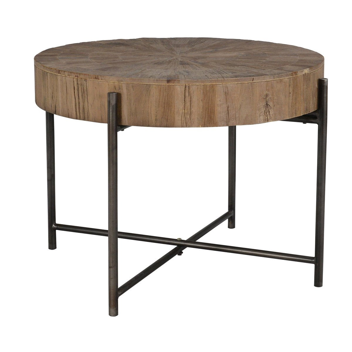 Molly Coffee Table 28""