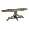 Aimee Oval Dining Table