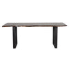 Denton Dining Table 82""