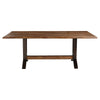 Haden Dining Table 78""