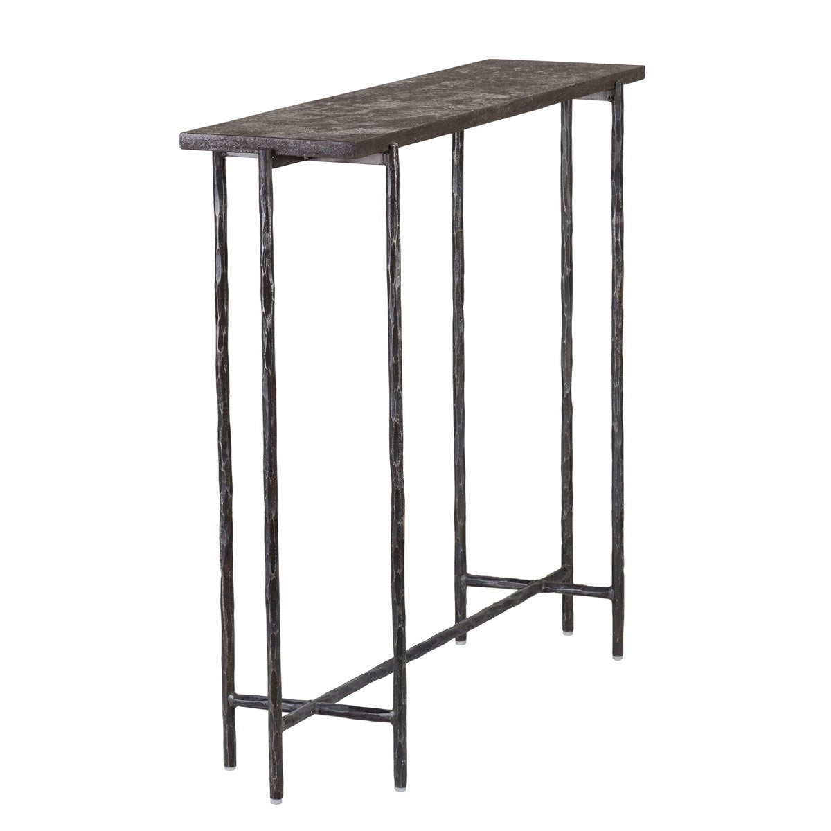 Echo Console Table  35""