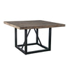 Messina Gathering Table 60""