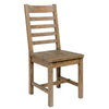 Caleb Dining Chair Desert